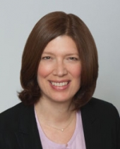 Carol Solfanelli